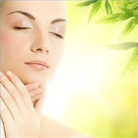 http://www.skincareessentials.org/wp-content/uploads/2010/07/make-herbal-skin-cream-200X200.jpg